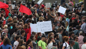 manifestationpopulairecontreleracisme10