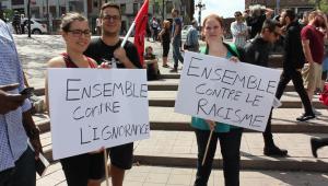 manifestationpopulairecontreleracisme19