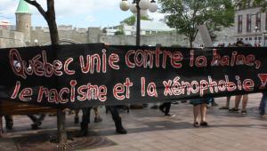 manifestationpopulairecontreleracisme2