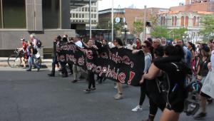 manifestationpopulairecontreleracisme22
