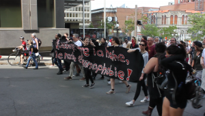 manifestationpopulairecontreleracisme24