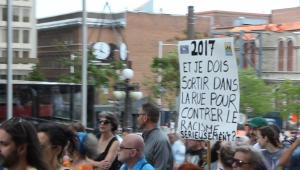 manifestationpopulairecontreleracisme25