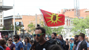 manifestationpopulairecontreleracisme26