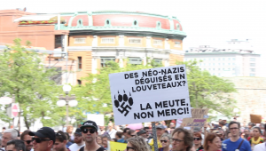 manifestationpopulairecontreleracisme29