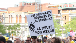 manifestationpopulairecontreleracisme30