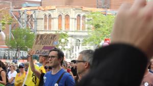 manifestationpopulairecontreleracisme31
