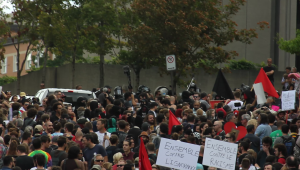 manifestationpopulairecontreleracisme36