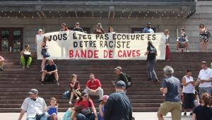 manifestationpopulairecontreleracisme39