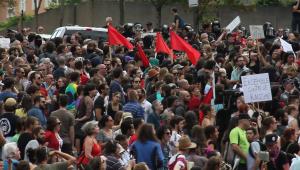 manifestationpopulairecontreleracisme8