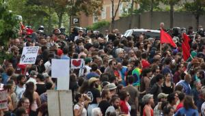 manifestationpopulairecontreleracisme9