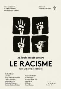 contre-le-racisme_c1